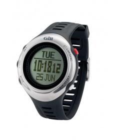 Ρολόι Ιστιοπλοΐας της Gill-Reggata Master