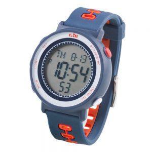 Ρολόι για Optimist της Gill-Sporty Race
