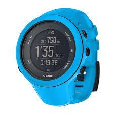 Ρολόι Suunto Ambit 3 Sport Blue