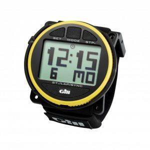Ρολόι για Laser της Gill-Regatta Race Timer