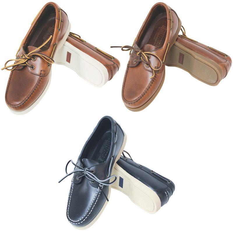 """Παπούτσια """"Skipper"""""""